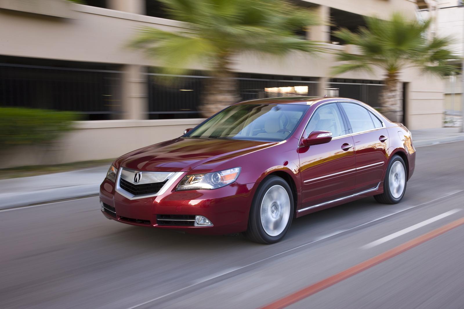 luxury cars you can sleep in  8 Best Used Luxury Cars Under $15,000 | Instamotor