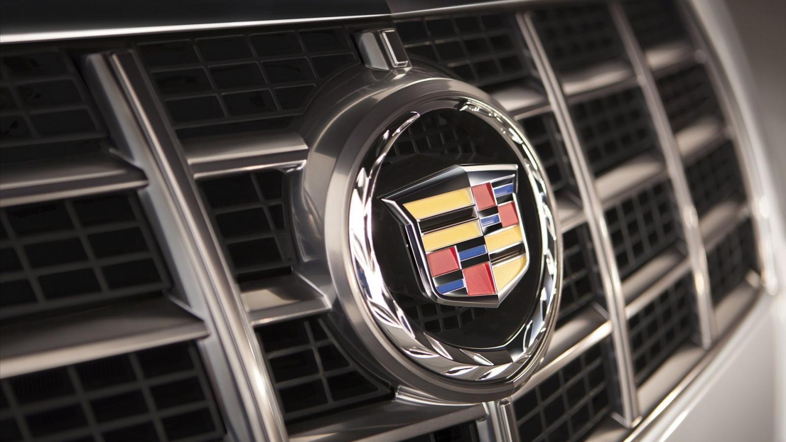 Best American Luxury Cars