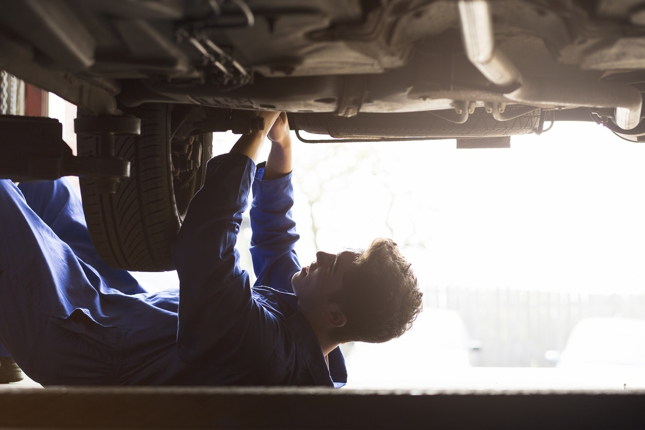 Can Dealerships Sell Cars With Open Recalls?