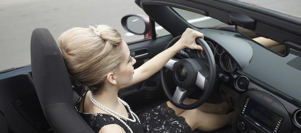 best manual transmission cars instamotor. Black Bedroom Furniture Sets. Home Design Ideas