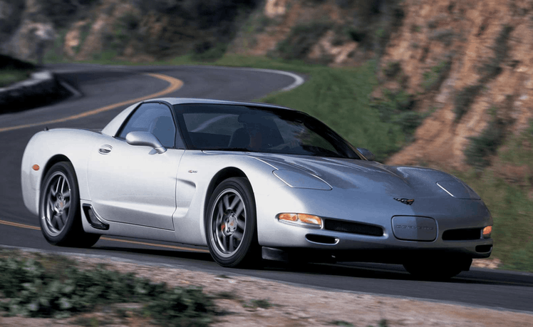 Most Reliable Cars For Less Than $10,000   Instamotor