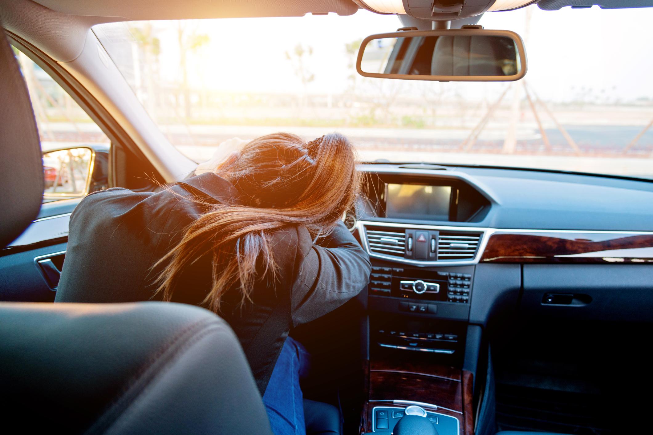 luxury cars you can sleep in  Best Cars to Sleep In | Instamotor
