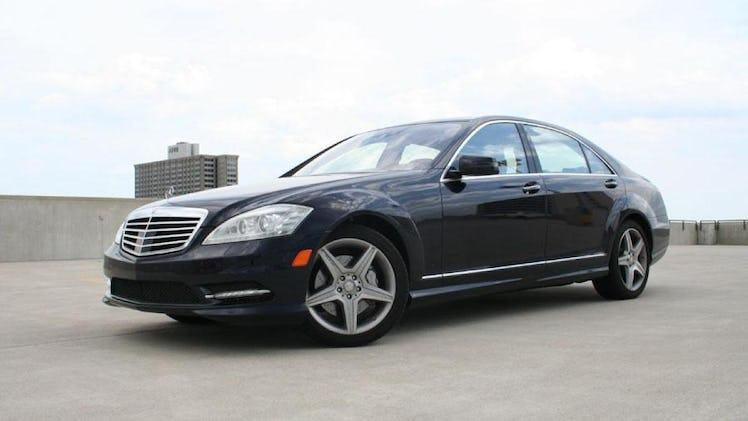 Best Cars For Tall People >> Best Cars For Tall People That Aren T Minivans Or Suvs