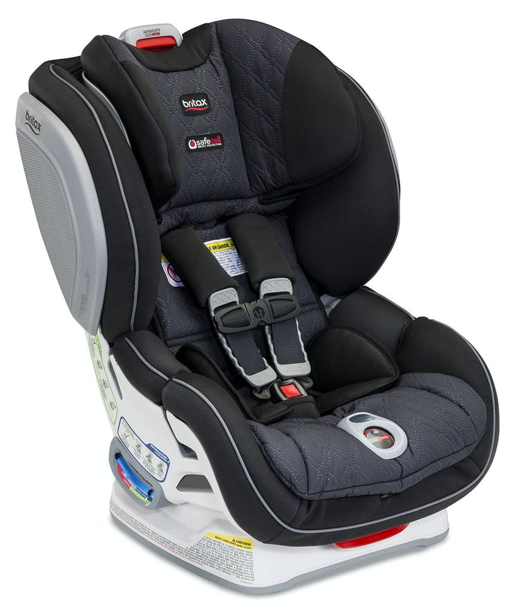 best car seats for small cars instamotor. Black Bedroom Furniture Sets. Home Design Ideas