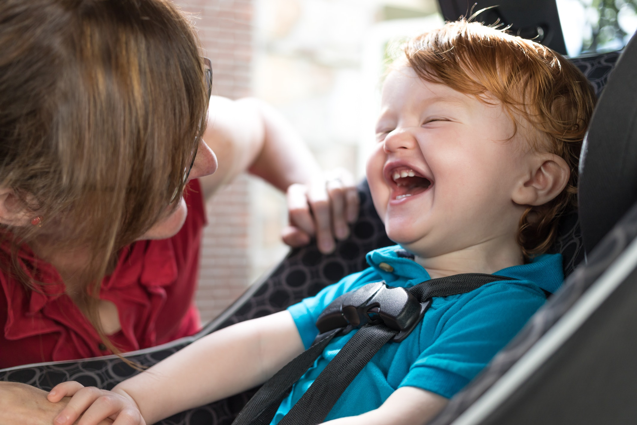 Best Cars For Car Seats