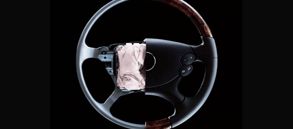 Takata Airbag Recall: The Biggest Auto Recall in US History