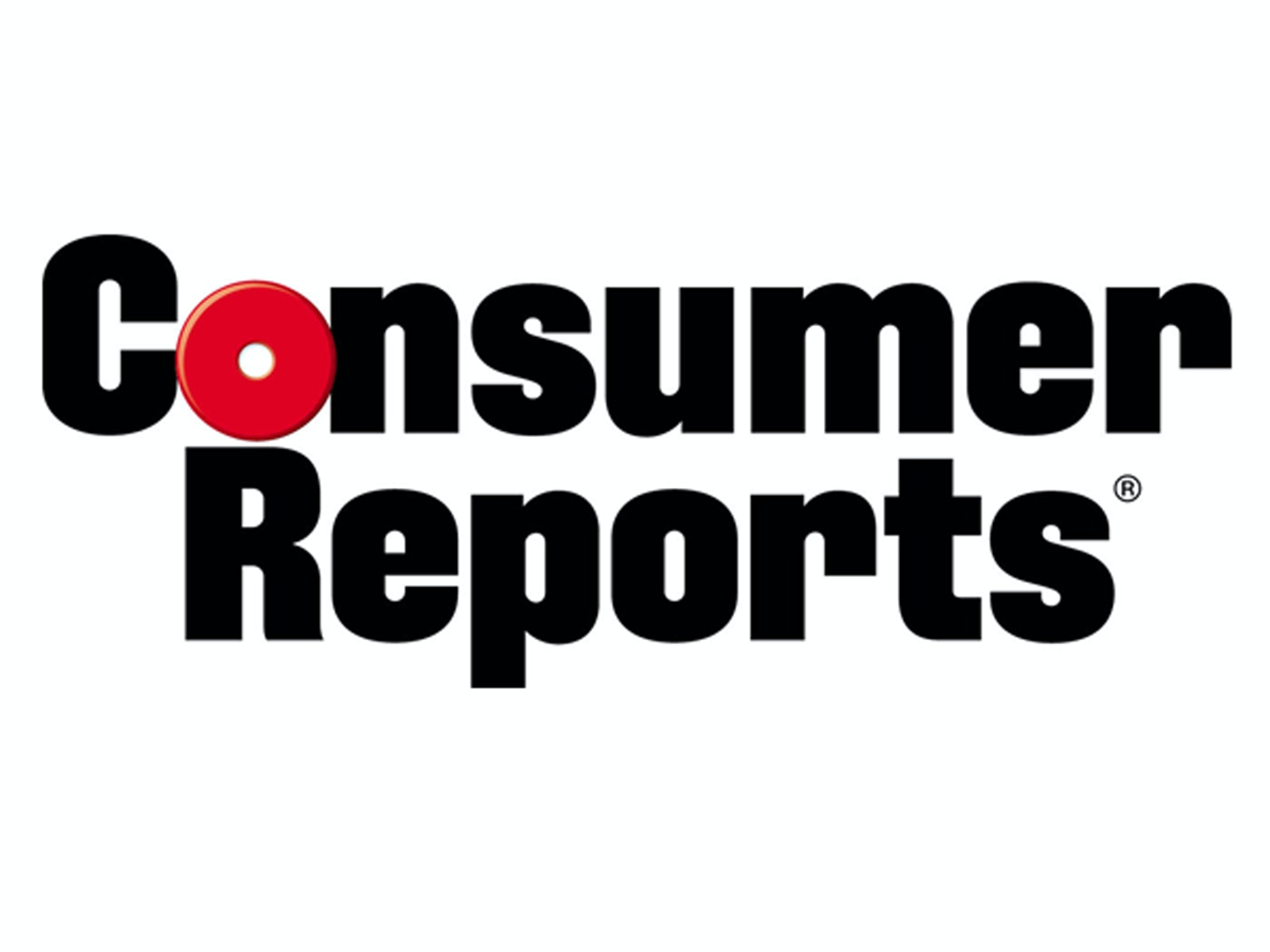 Consumer Reports Best Used Cars in 2015