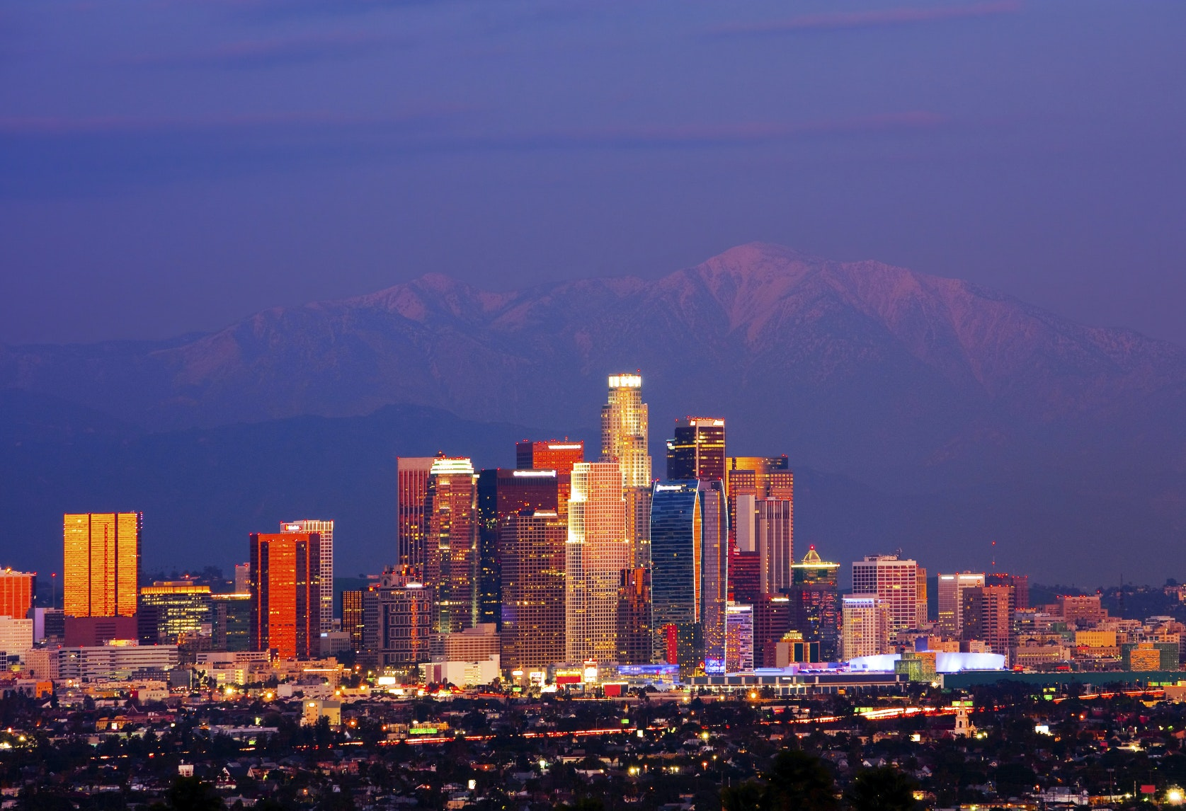 Instamotor Officially Launches in Los Angeles!