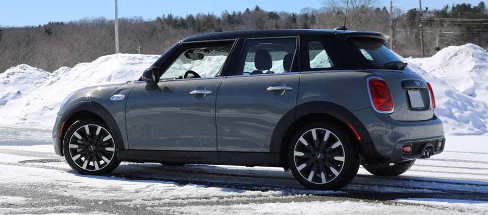 Best Cars to Buy Used in 2015