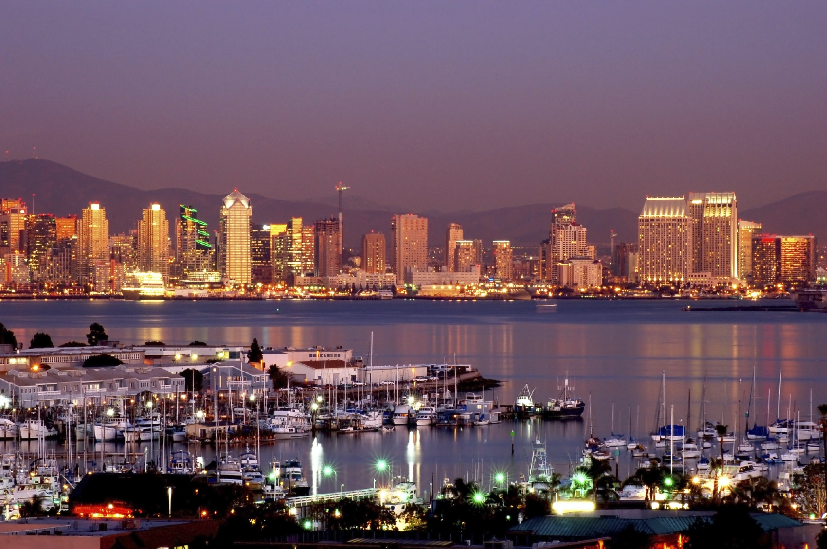 Instamotor Officially Launches in San Diego!