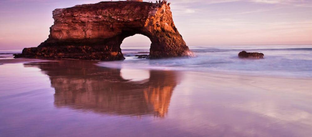 Top California Road Trips: Monterey Bay
