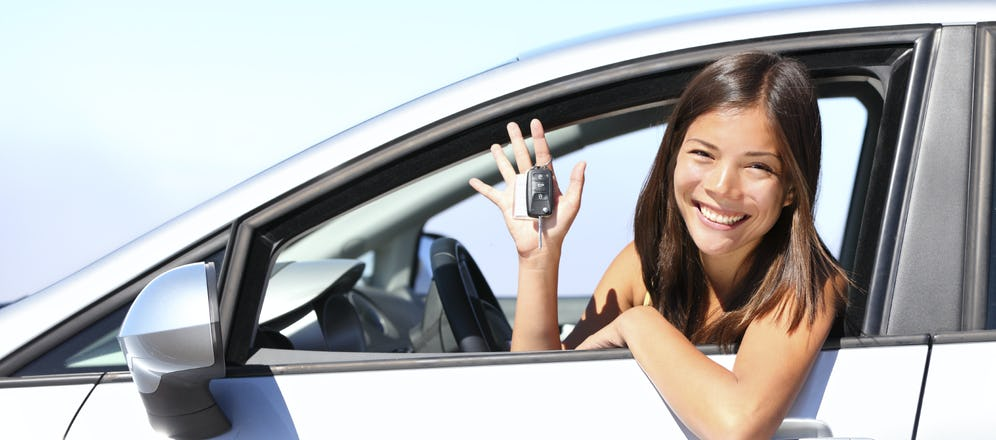 First Time Buyer Car >> Top Cars For First Time Buyers Instamotor